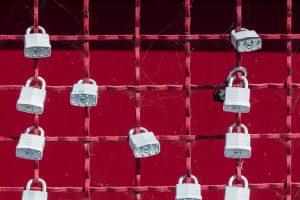 תקנות הגנת הפרטיות  הגנת הפרטיות   פגיעה בפרטיות   חוק הפרטיות