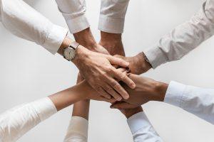 הסכם שותפות | הסכם שותפות עסקית | הסכם שותפות עסקית סטארט אפ