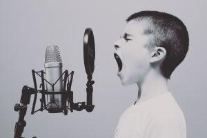 תביעת דיבה | תביעת לשון הרע | | תביעה על הוצאת דיבה