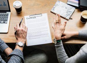 הפרת הסכם מייסדים | הפרת הסכם מייסדים | הפרת חוזה שותפים