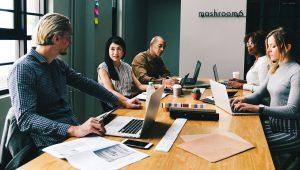 רישום חברה | הקמת חברה | פתיחת חברה