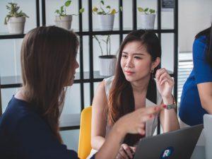 עורך דין לשון הרע | עורך דין הוצאת דיבה | עורך דין דיבה