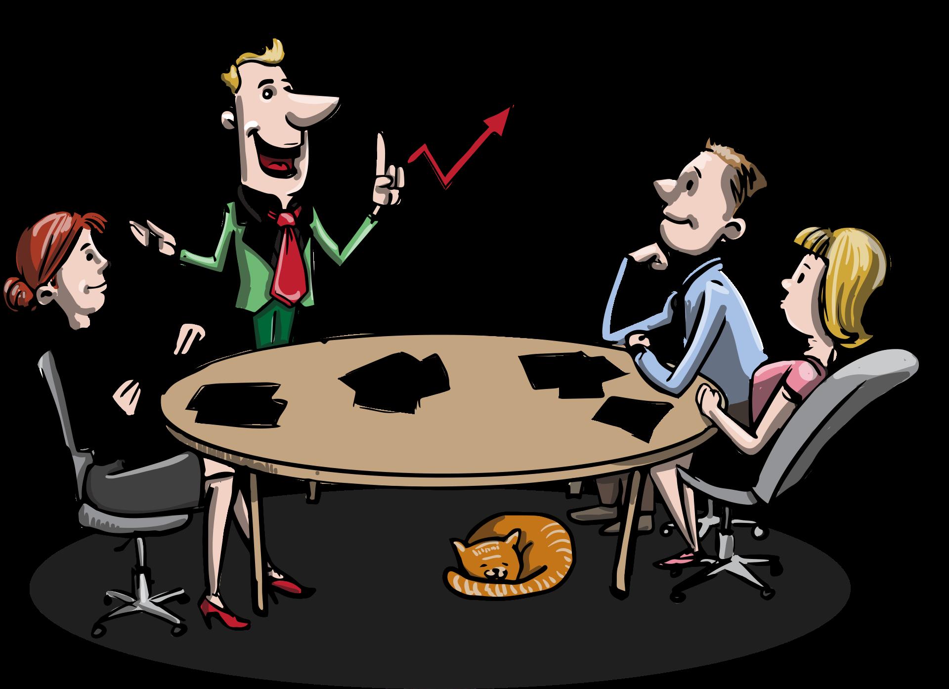 הפרת חוזה עבודה | גישור דיני עבודה | הפרת הסכם עבודה על ידי המעביד