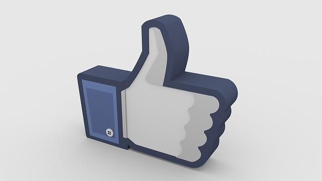 הוצאת דיבה בפייסבוק   שיתוף בפייסבוק   לייק בפייסבוק