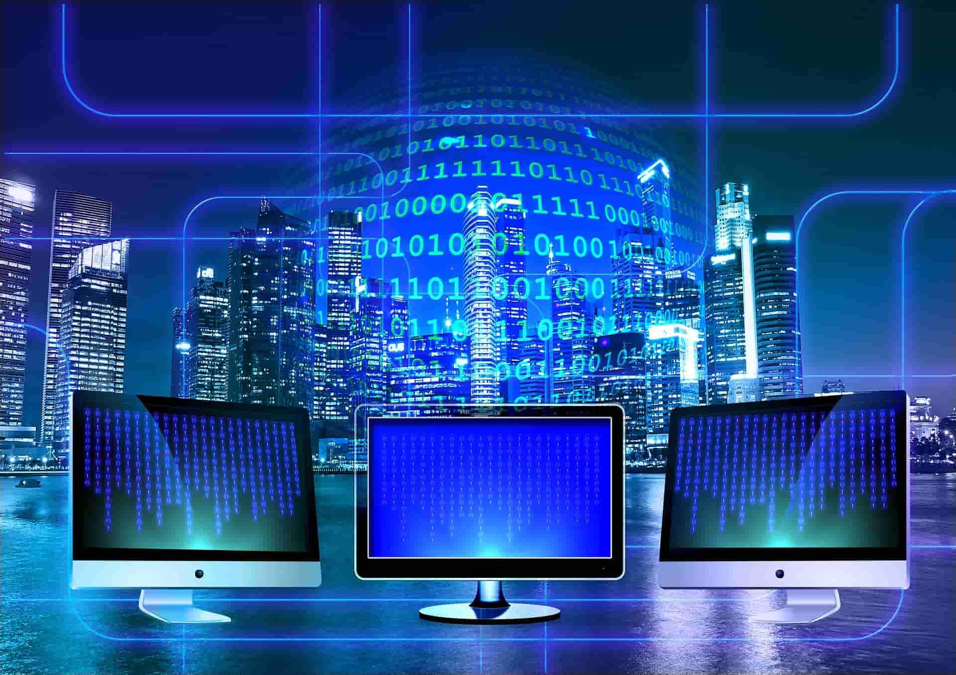 זכויות יוצרים באינטרנט | לשון הרע באינטרנט | הפרת זכויות יוצרים באינטרנט
