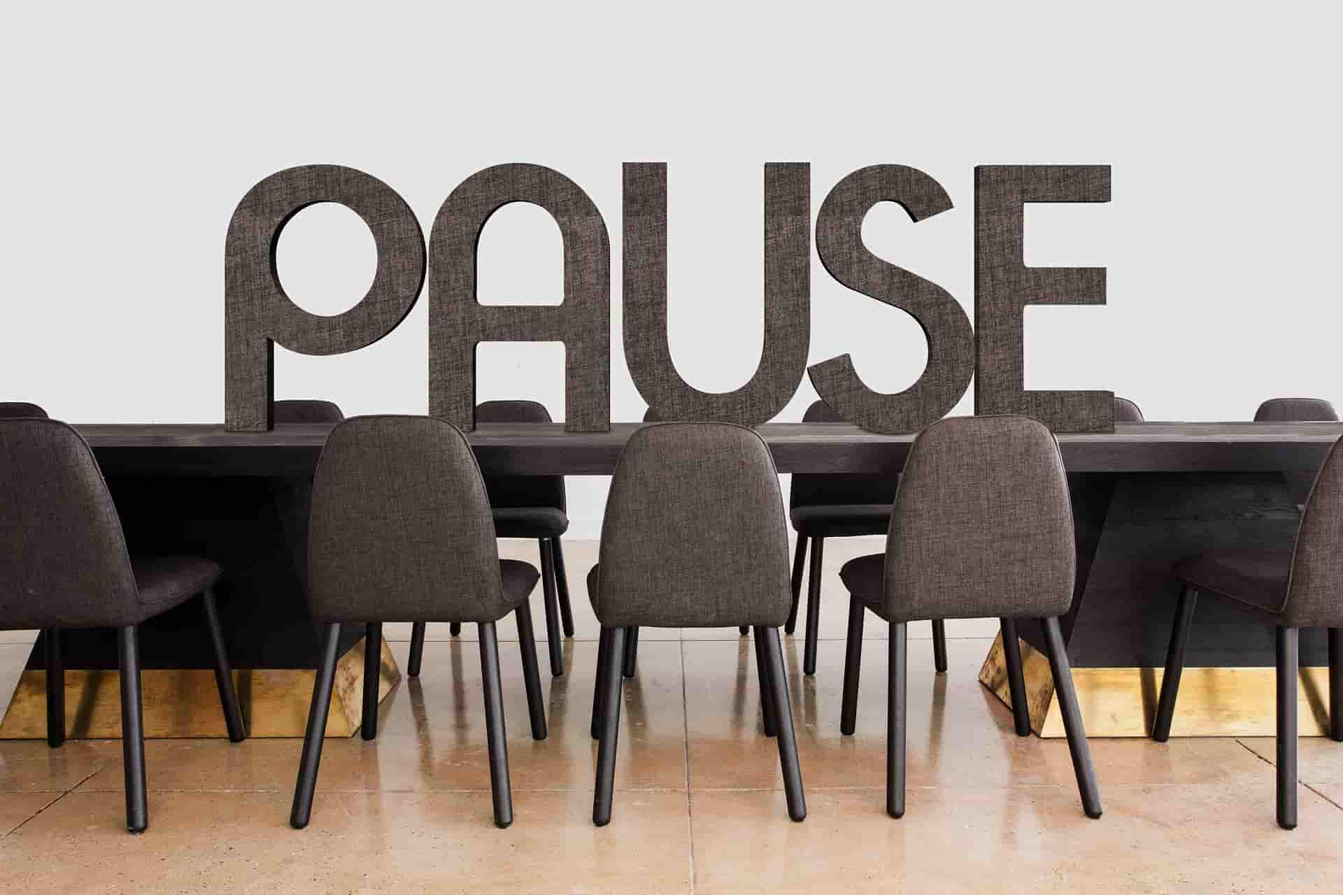 גישור עסקי | גישור עסקים פעילים | גישור דיני עבודה | גישור ובוררות